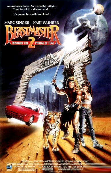El señor de las bestias 2: La puerta del tiempo (1991) Beastmaster_2_through_the_portal_of_time-530514581-large