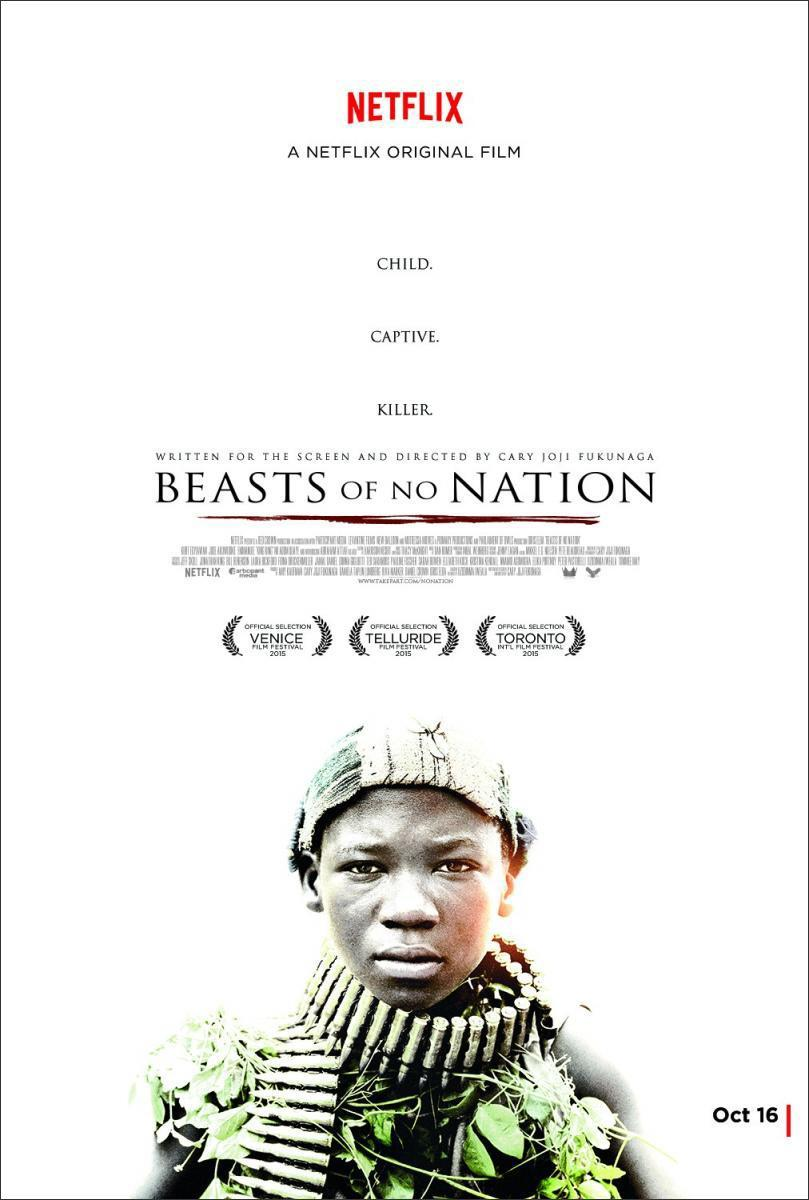 http://pics.filmaffinity.com/beasts_of_no_nation-247322698-large.jpg
