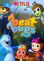 Beat Bugs (Serie de TV)