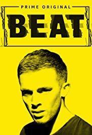 Serie Beat