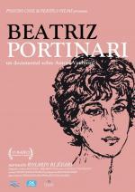 Beatriz Portinari - Un documental sobre Aurora Venturini