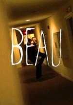 Beau (C)