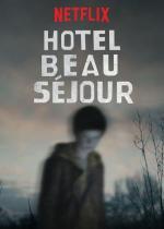 Hotel Beau Séjour (Serie de TV)