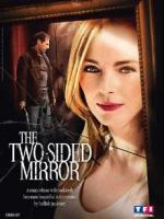 The Two-Sided Mirror (TV)
