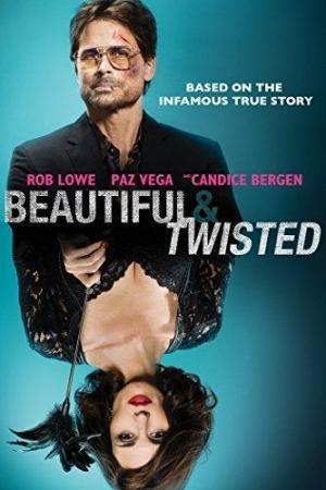 Hermosa y peligrosa (TV)