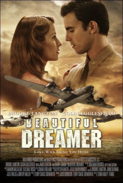 El Sueño De Un Amor Eterno 2006 Filmaffinity