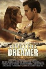 El sueño de un amor eterno