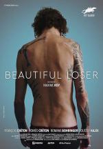 Beautiful Loser (C)