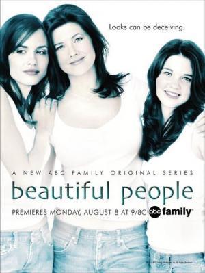 Beautiful People (Serie de TV)