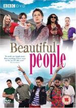 Beautiful People (Serie de TV)