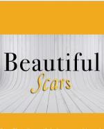 Beautiful Scars (S)