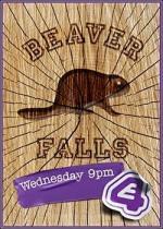Beaver Falls (TV Series)