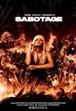 Bebe Rexha: Sabotage (Music Video)