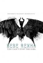 Bebe Rexha: You Can't Stop the Girl (Music Video)