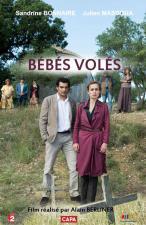 Bébés Volés (TV)