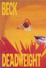 Beck: Deadweight (Vídeo musical)