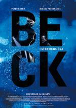 Beck. El ojo de la tormenta