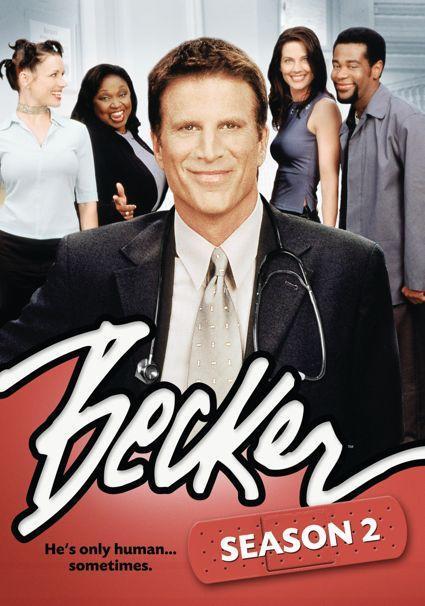 Becker Serie