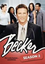 Becker (TV Series)