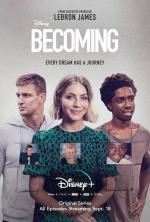 Becoming (TV Series)