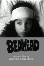 Bedhead (C)