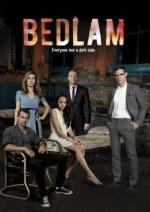 Bedlam (TV Series)