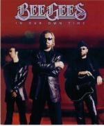 Bee Gees: In Our Own Time (TV)