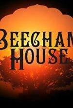 Beecham House (Serie de TV)