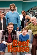 Beef House (Serie de TV)