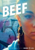Beef (S)