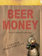 Beer Money (TV)