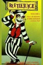 Beetlejuice (Serie de TV)