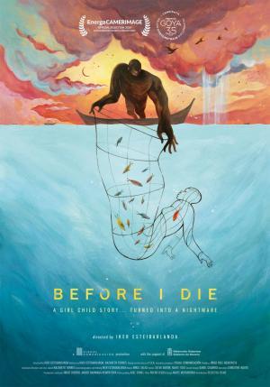 Before I Die (C)