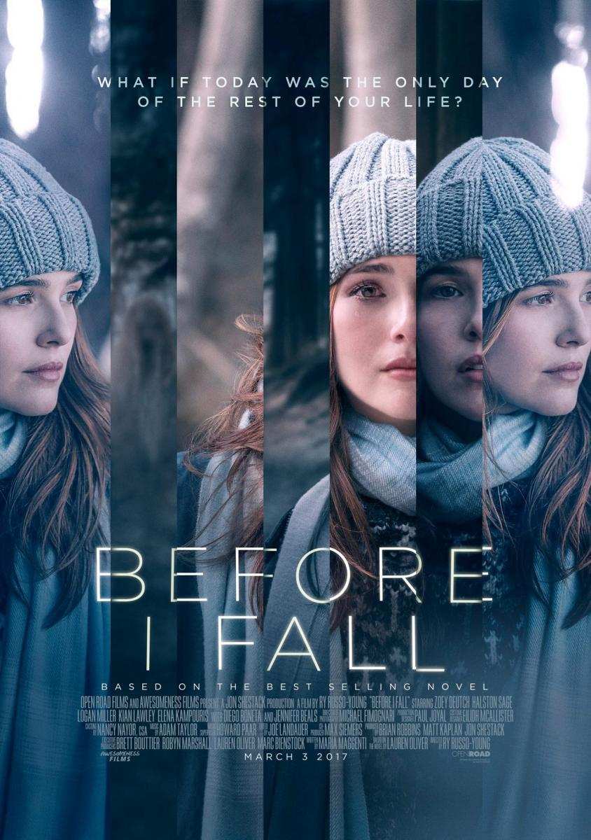 https://pics.filmaffinity.com/before_i_fall-769651092-large.jpg