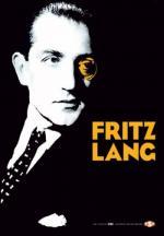Encuentro con Fritz Lang (C)