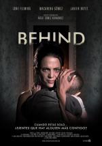 Behind (C)