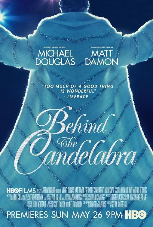 Últimas películas que has visto (las votaciones de la liga en el primer post) - Página 13 Behind_the_candelabra_tv-279651779-large