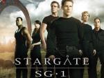 Behind the Mythology of Stargate SG-1 (TV)