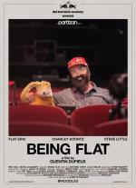 Being Flat (S)
