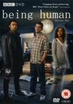 Being Human (TV Series)