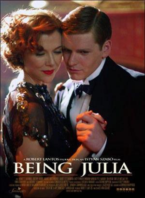 Conociendo a Julia