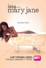 Being Mary Jane (TV Series)