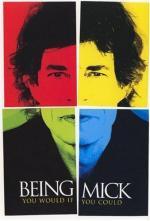Being Mick (TV)
