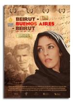 Beirut – Buenos Aires – Beirut (TV)