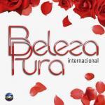 Belleza Pura (Serie de TV)