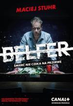 Belfer (Serie de TV)