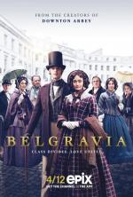 Belgravia (Serie de TV)