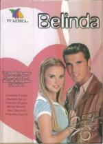 Belinda (Serie de TV)
