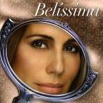Belíssima (Serie de TV)