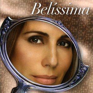 Belíssima (TV Series) (TV Series)